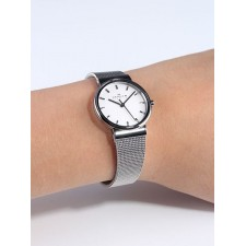 Женские часы Skagen SKW2195 Ancher Steel Mesh