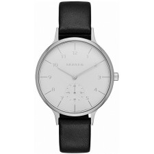 Женские часы Skagen SKW2415 Anita Leather