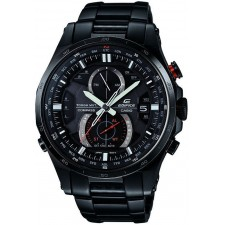 Мужские часы Casio Edifice EQW-A1200DC-1A