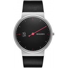 Мужские часы Skagen SKW6236 Ancher Mono Leather