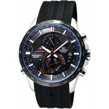 Мужские часы Casio Edifice EQS-A500RBP-1A