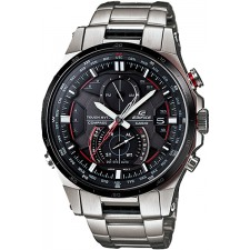 Мужские часы Casio Edifice EQW-A1200DB-1A