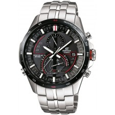 Мужские часы Casio Edifice EQS-A500DB-1A