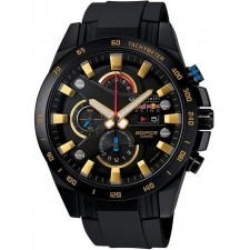 Мужские часы Casio Edifice EFR-540RBP-1A