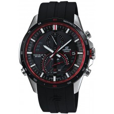 Мужские часы Casio Edifice EQS-A500B-1A