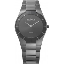 Мужские часы Skagen 585XLTMXM Links Swiss