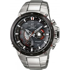 Мужские часы Casio Edifice EQW-A1000DB-1A