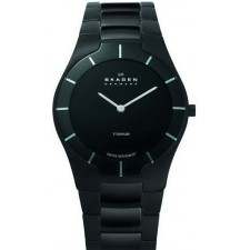 Мужские часы Skagen 585XLTMXB Links Swiss