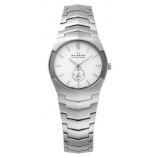 Женские часы Skagen 580SSXD1 Links Swiss