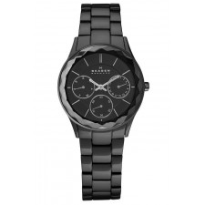 Женские часы Skagen 344LMXM Links Steel