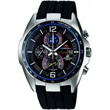 Мужские часы Casio Edifice EFR-528RBP-1A