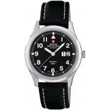 Часы Swiss Military by Chrono Bigdate SM34004.09
