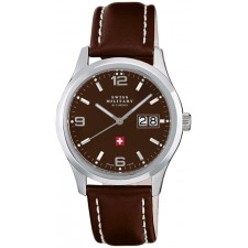 Часы Swiss Military by Chrono Bigdate SM34004.08