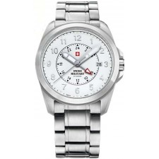 Часы Swiss Military by Chrono Worldtraveller SM34034.02