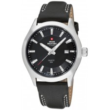 Часы Swiss Military by Chrono Quartz SM34024.05