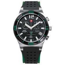 Часы Swiss Military by Chrono Top Gear SM34015.07