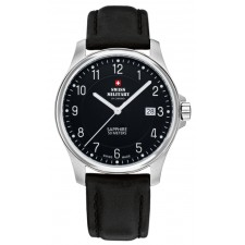 Часы Swiss Military by Chrono Quartz SM30137.06