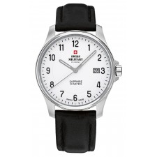 Часы Swiss Military by Chrono Quartz SM30137.07