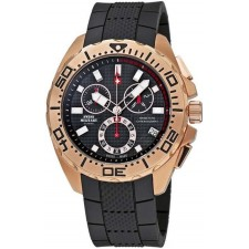 Часы Swiss Military by Chrono Heavy Sport 20082RPL-1RUB