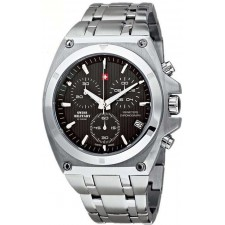 Часы Swiss Military by Chrono Heavy Sport SM34021.01