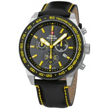 Часы Swiss Military by Chrono Speed SM34030.06