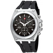 Часы Swiss Military by Chrono Heavy Sport SM34021.03