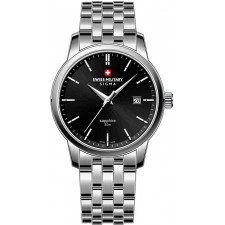 Часы Swiss Military Sigma Adventure SM302.510.10.001