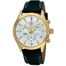 Часы Swiss Military by Chrono Chronograph 20085PL-2L