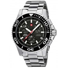 Часы Swiss Military by Chrono Heavy Sport 20084ST-1M