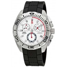 Часы Swiss Military by Chrono Heavy Sport 20082ST-2RUB