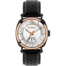 Мужские часы Jacques Lemans Sports Lugano 1-1740F