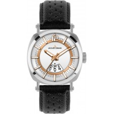 Мужские часы Jacques Lemans Sports Lugano 1-1740D
