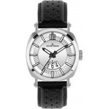 Мужские часы Jacques Lemans Sports Lugano 1-1740B