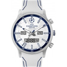 Мужские часы Jacques Lemans UEFA U-40B