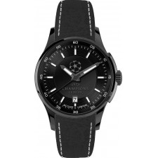 Мужские часы Jacques Lemans UEFA U-35H