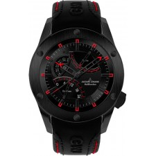 Мужские часы Jacques Lemans Sports Liverpool 1-1634D