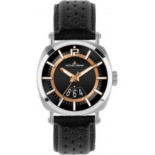 Мужские часы Jacques Lemans Sports Lugano 1-1740C