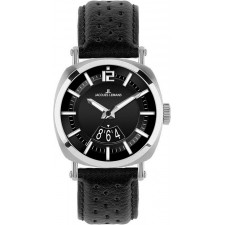 Мужские часы Jacques Lemans Sports Lugano 1-1740A