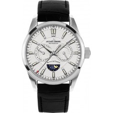 Мужские часы Jacques Lemans Sports Liverpool 1-1804A