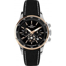 Мужские часы Jacques Lemans UEFA U-45D