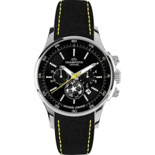 Мужские часы Jacques Lemans UEFA U-45H