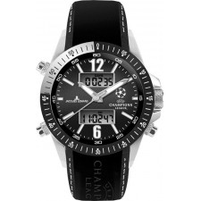 Мужские часы Jacques Lemans UEFA U-34A