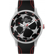 Мужские часы Jacques Lemans UEFA U-37E