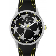 Мужские часы Jacques Lemans UEFA U-37F