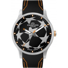 Мужские часы Jacques Lemans UEFA U-37D