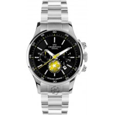 Мужские часы Jacques Lemans UEFA U-32L