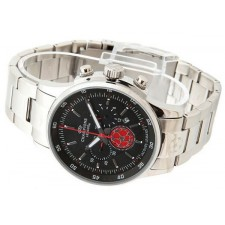 Мужские часы Jacques Lemans UEFA U-32K