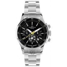 Мужские часы Jacques Lemans UEFA U-32E