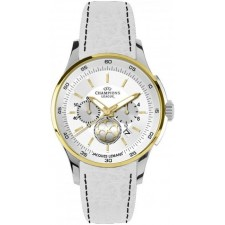 Мужские часы Jacques Lemans UEFA U-32P