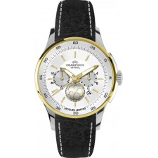 Мужские часы Jacques Lemans UEFA U-32O